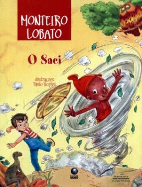o_saci_monteiro_lobato
