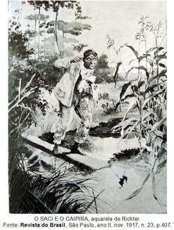 Richter_1917_saci_2