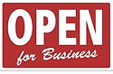Open Sign - 1.jpg