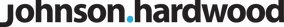 Johnson Hardwood Logo.png