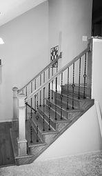 Hart's Paint & Flooring