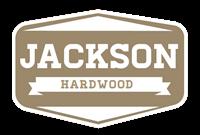 Jackson-Hardwood-logo.png