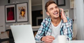 De 6 tools om kantoorgezelligheid thuis te brengen