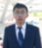 WhatsApp Image 2018-11-02 at 13.27.54.jp