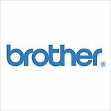 Brother Logo.jpg