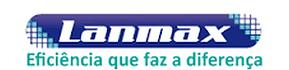 Portfolio-Lanmax.png