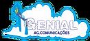 Genial - logo site.png