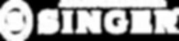 Logo Ass Tec Singer.png