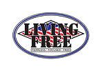 Living Free- PNG logo-favicon size -01.j