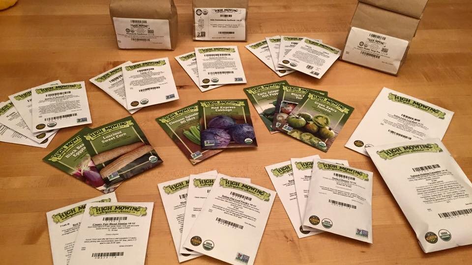 more seed packets.jpg
