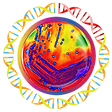 AMR icon.png