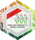 Sink Lab hexigon with outline.png