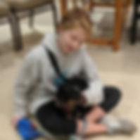 Emma-with-dog_edited.jpg