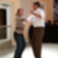Alison-dancing_edited.jpg