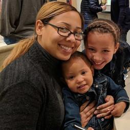 Simmons-family_edited.jpg