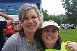 Rachel-and-Tonya--HOME-page_edited.jpg