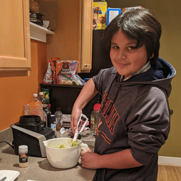 session-%20Aiden%20cooking_edited.jpg