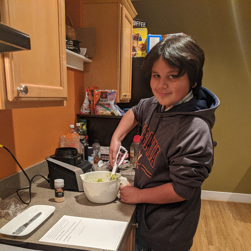 session- Aiden cooking.jpg