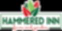 HIFG - shirt front logo.png