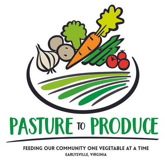 Pasture to Produce logo- Screen size.jpg