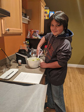 Aiden-cooking.jpg