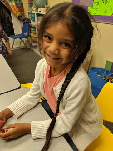 Alexia-smiling.jpg