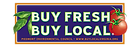 BFBL_PEC_Logo_no_region-copy_TRANS.png