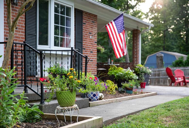 MRP_front of house.jpg