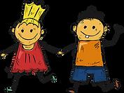 kids_Jozefm84-Pixabay_6117792_1280.png