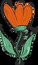 flower_Jozefm84-Pixabay_4083282_1920.png