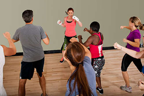 First Aid for Fitness and Dance Instructors