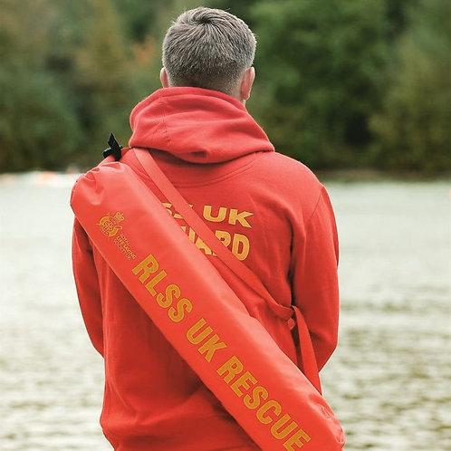 Open Water Lifeguard