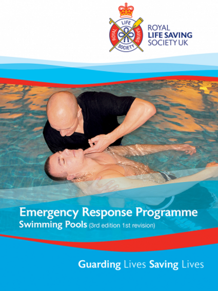 EMERGENCY RESPONSE POOL