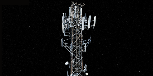 Drone-Cell-Tower-Inspection-3D-Model-ABJ