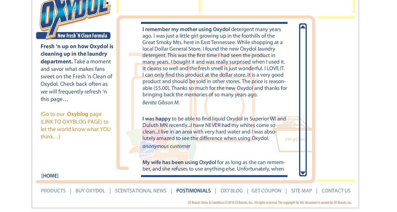 Oxydol_web-page-005.jpg