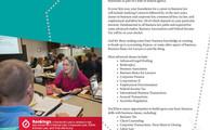 UC_Law_Viewbook-page-006.jpg