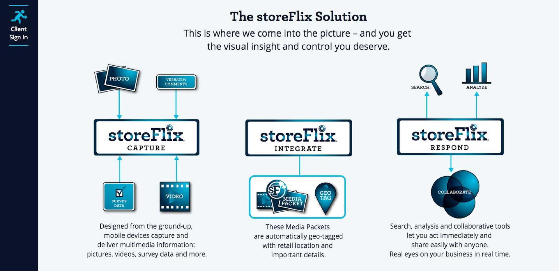 Storeflix.com-page-013.jpg