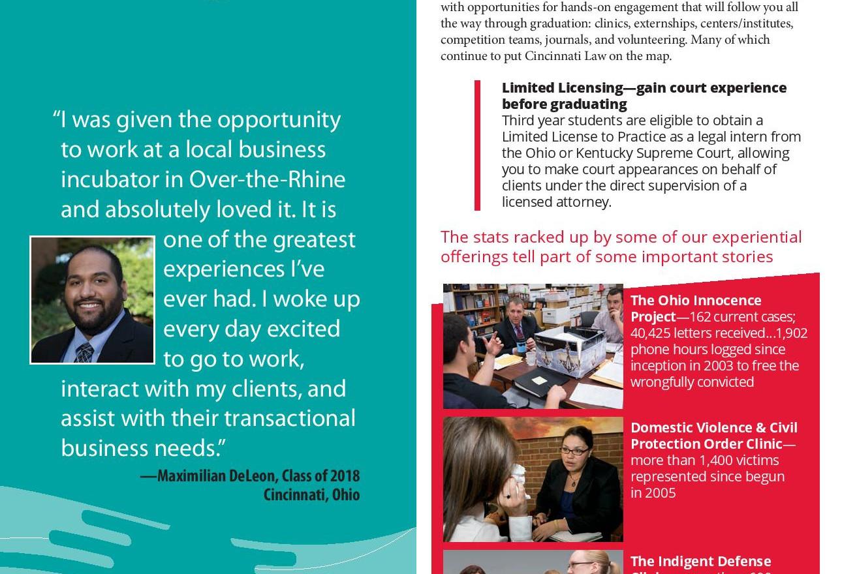 UC_Law_Viewbook-page-012.jpg