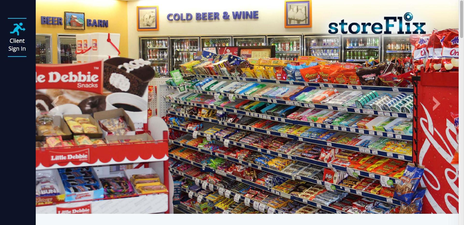 Storeflix.com-page-005.jpg