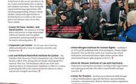 UC_Law_Viewbook-page-016.jpg