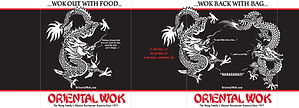 OrientalWok_Carry-out_Bags-page-001.jpg