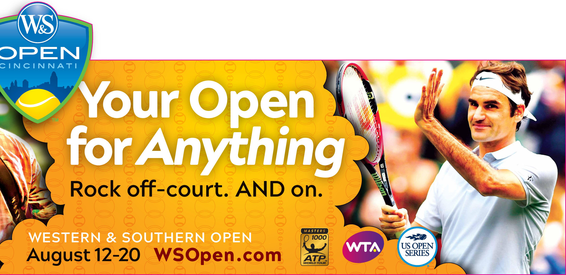 Western&SouthernOpen_Boards 17-page-002.