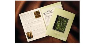 Astral_Industries_brochure-page-001.jpg