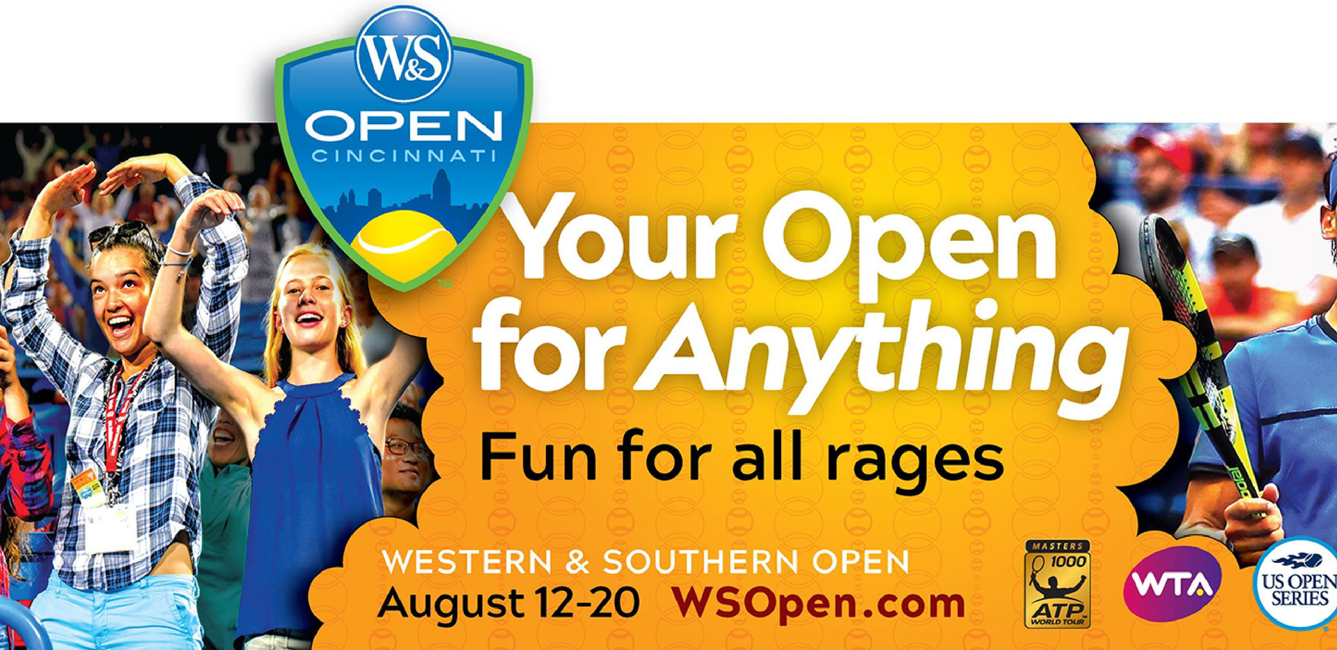 Western&SouthernOpen_Boards 17-page-003.