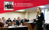 UC_Law_Viewbook-page-018.jpg