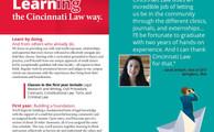 UC_Law_Viewbook-page-004.jpg