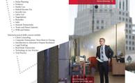 UC_Law_Viewbook-page-010.jpg