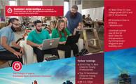 UC_Law_Viewbook-page-021.jpg