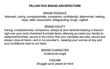 PillowPodBrandArch.jpg