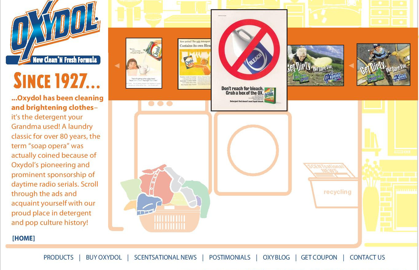 Oxydol_web-page-004.jpg